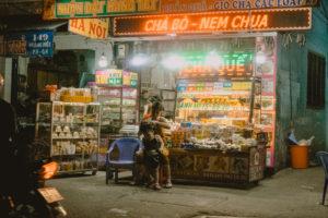 Ho Chi Minh City, July 5